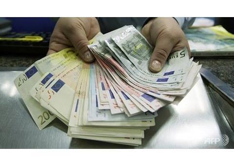 AIDE FINANCIERE ET OFFRE DE PRÊT D'ARGENT.