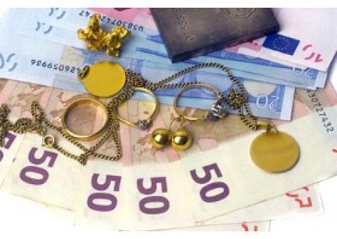 Témoignage de prêt d'argent sérieux entre particulier: paolanodeon@gmail.com