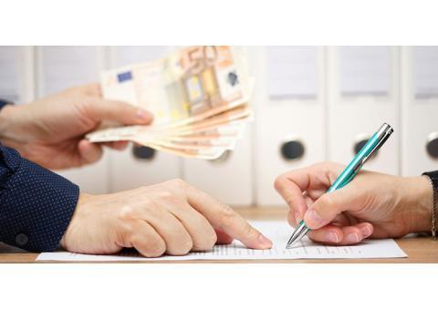 Forge Antoine, le seul prêteur de crédit fiable agrée par la Banque de France