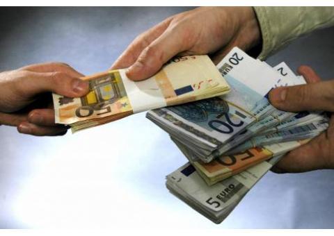 Offre de prêts entre particuliers sérieux en France Guadeloupe Martinique Guyane Réunion Mayotte