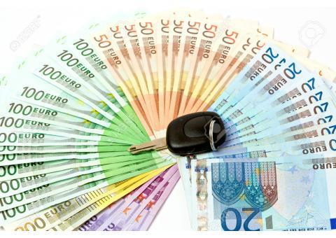 Témoignage d'un prêt: paolanodeone@gmail.com