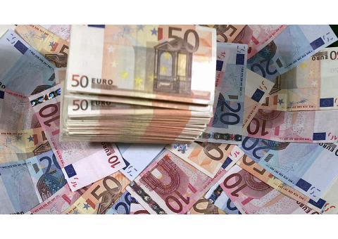 Offre de prêt sérieux avec des conditions favorable