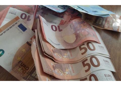 Financement de credit rapide et fiable entre particulier//boussel.desire@gmail.com