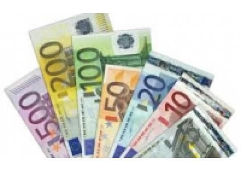 Aide aux personnes en difficulté financière :  lyonjeanmichel6@gmail.com