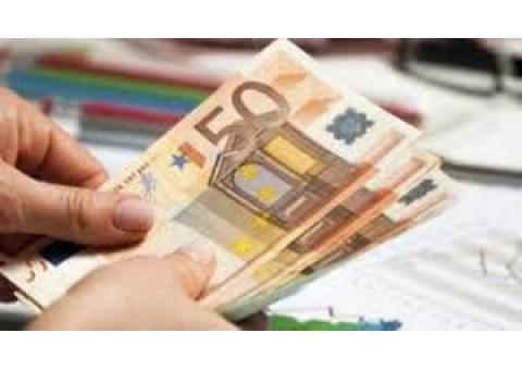 Accord de Financement Réponse rapide : raymon.gabriel.bouckaert@gmail.com